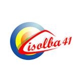 Isolba 41