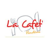 La Cafet' Vendôme
