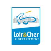 Conseil Général du Loire-Et-Cher (41)
