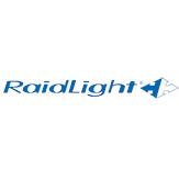 logo RaidLight