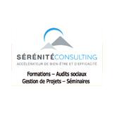 Sérénité Consulting